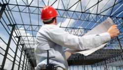 Преимущества легких металлоконструкций в строительстве