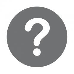 Различие между каркасным и бескаркасным арочным ангаром